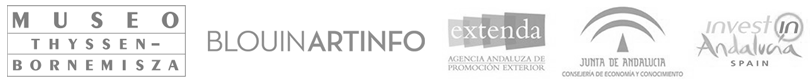 banner-sponsor-grey-inline