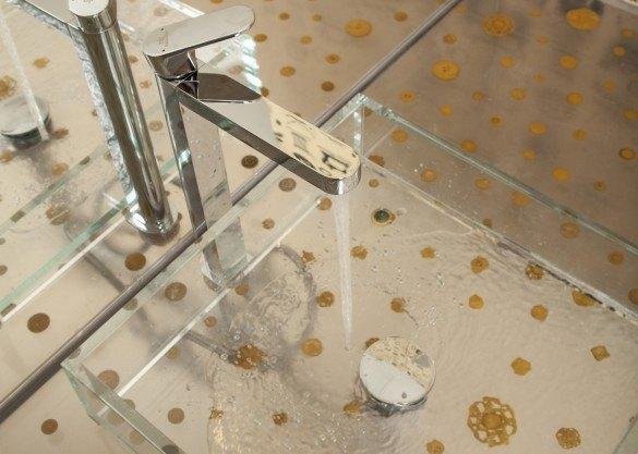 decorative-lavatory-01