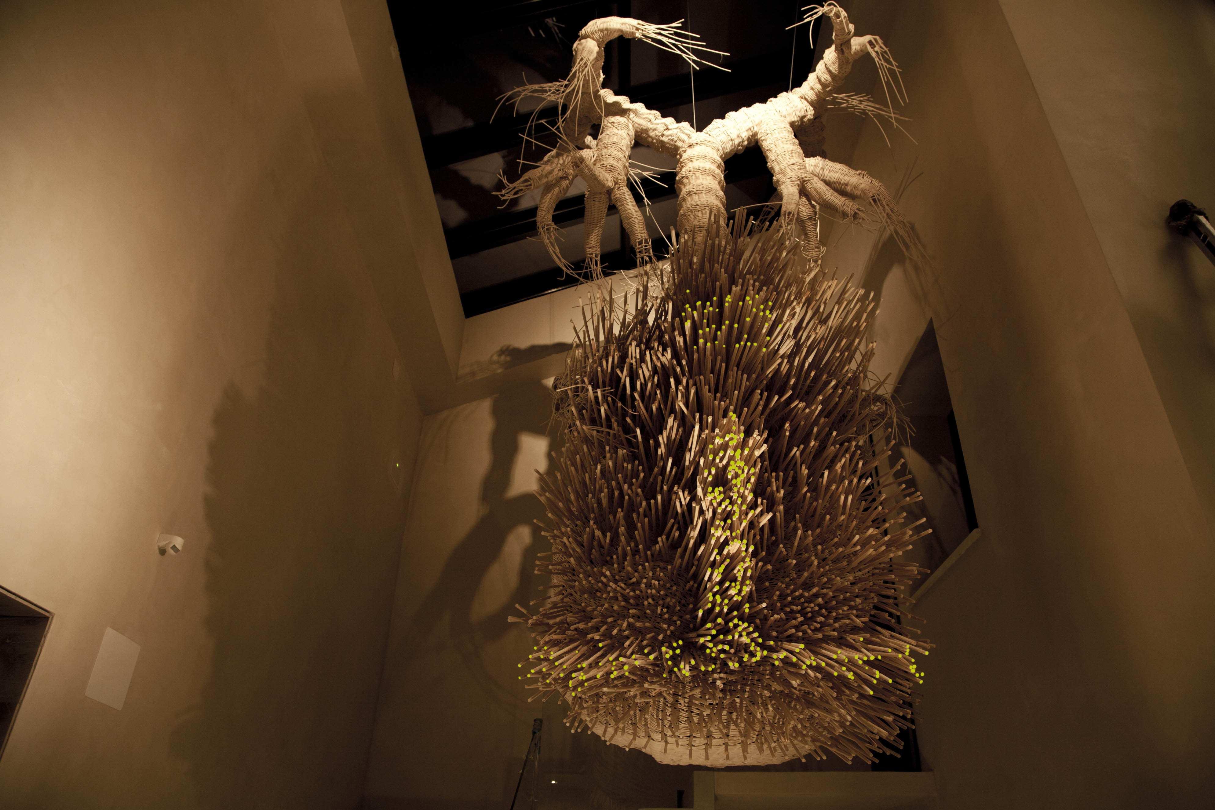 esculturanoche2