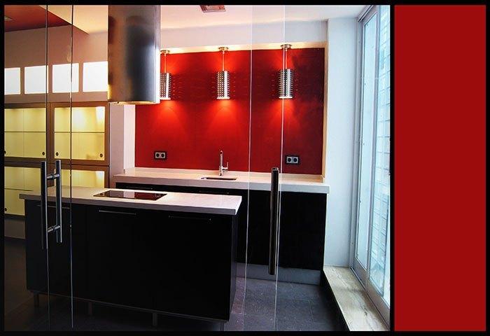 home-design-4