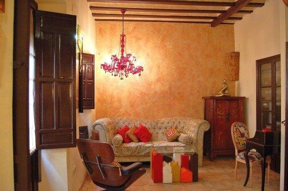 home-design-living-room