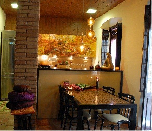 homedesign-kitchen-1