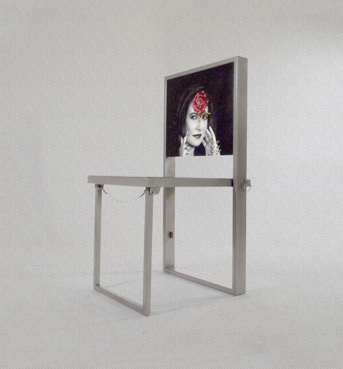 illusion-model-5-open