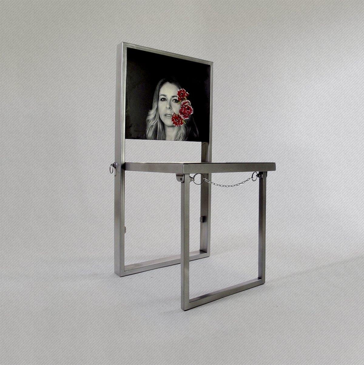 illusion-model-6-open