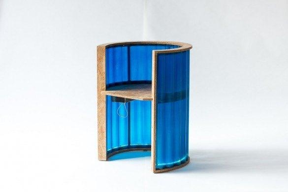neon-01-forniture-design