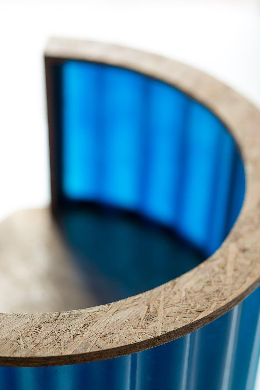 neon-04)-forniture-design