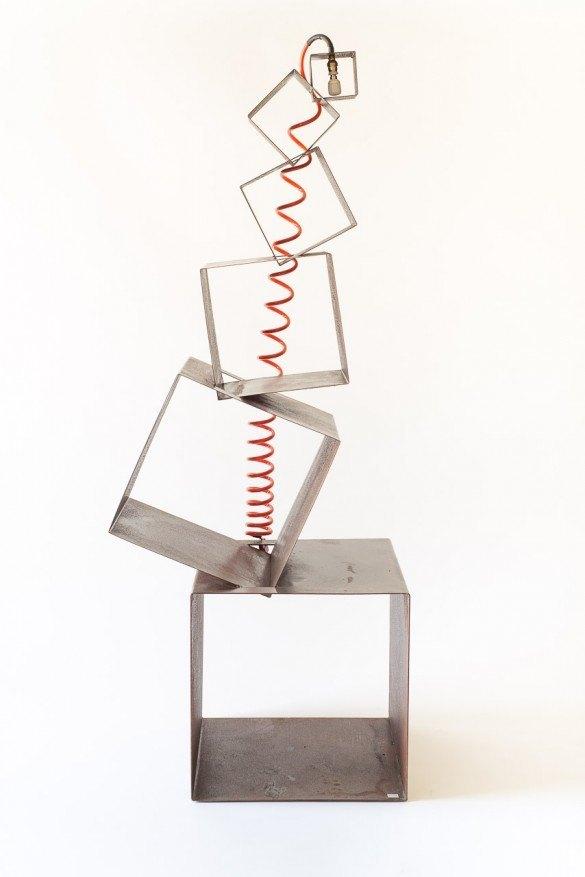 pisa-01-forniture-design