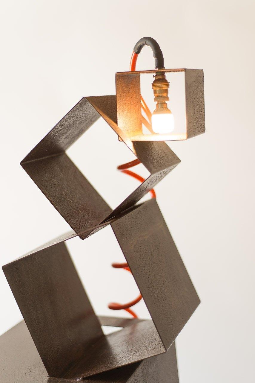 pisa-03-forniture-design