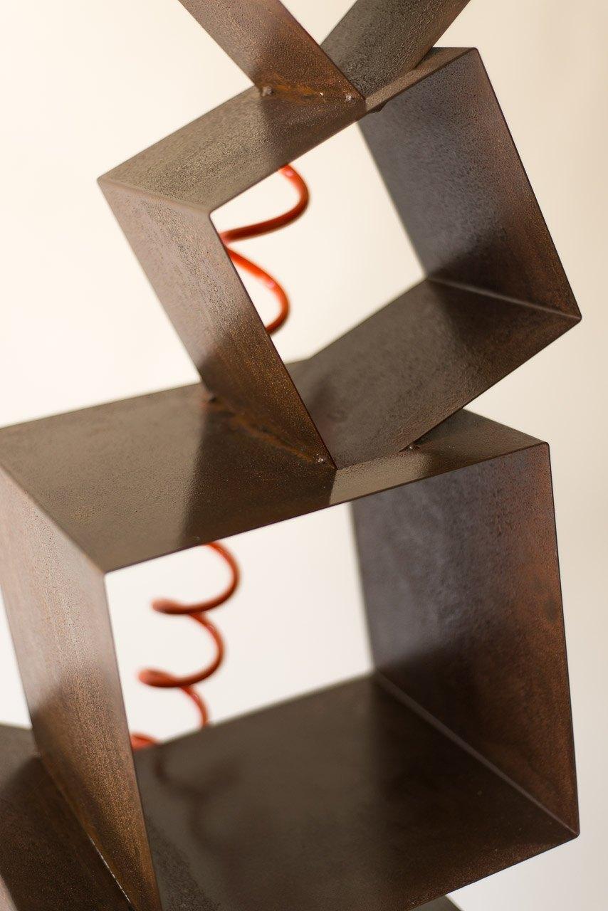 pisa-04-forniture-design