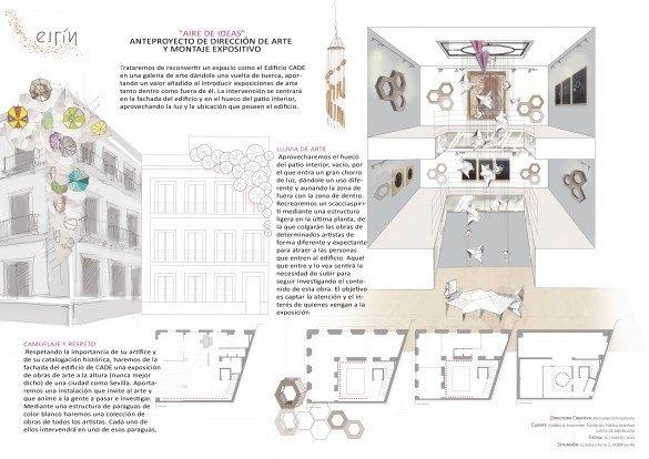 public-space-project-2015