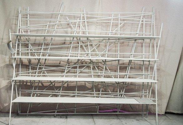 shanghai-01-forniture-design