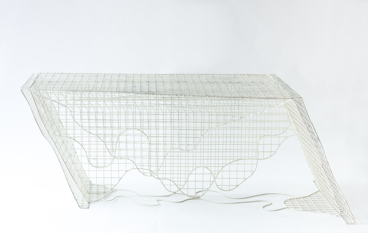 sombra-01-forniture-design