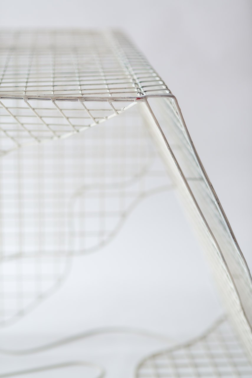 sombra-03-forniture-design