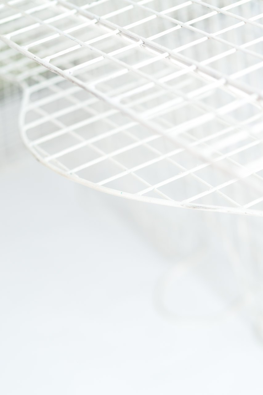 sombra-04-forniture-design