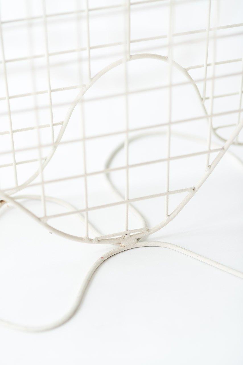 sombra-05-forniture-design