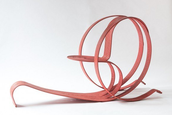 trapezio-01-forniture-design