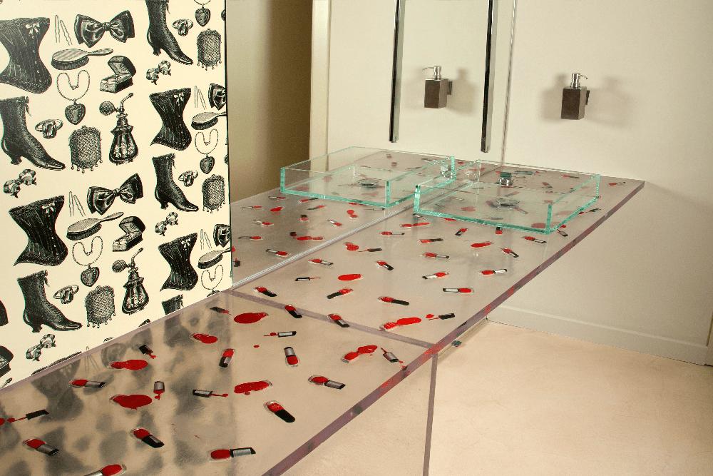 conceptual design_bathroom