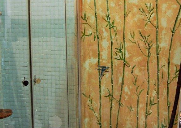 natural_bath (4)