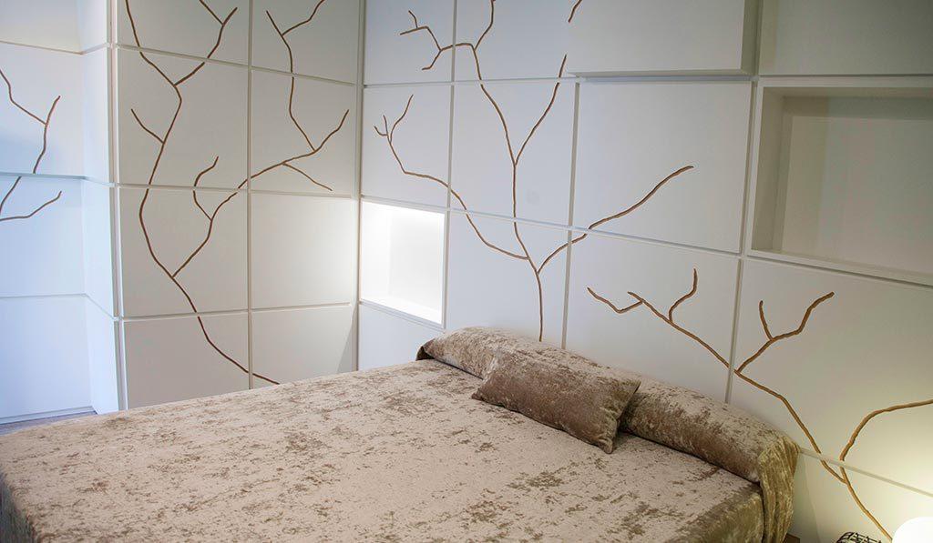 Hotel Essentia - Room