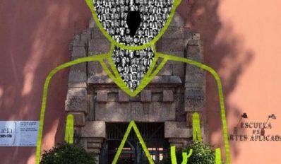 AD HOC: Apiarium