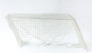 Furniture design: Sombra