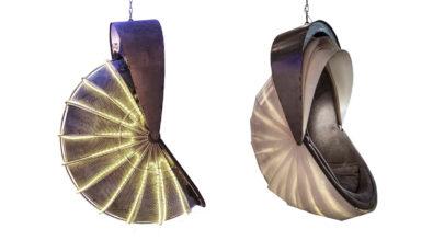 Diseño de mobiliario para Armadillium