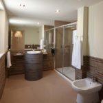 Hotel Essentia - Bath