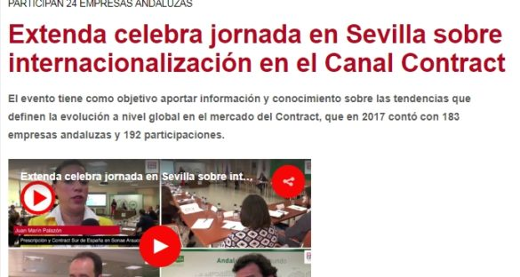 Jornadas internacionalización Contract