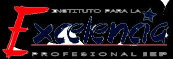 Instituto para la Excelencia Profesional