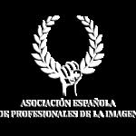 AEDEPI Asociación de Profesionales de la imagen