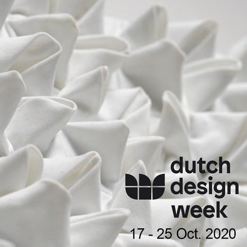(Español) Universo Eirín en Dutch Design Week 2020